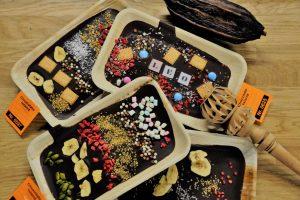 6_Schokolade